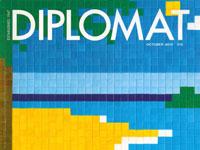 Diplomat-Magazine_Oct-10