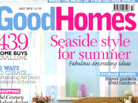 Good_Homes_Jul_12