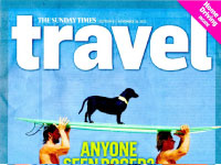 ST_travel_Nov_12