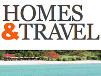 homes_travel