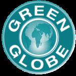 greenglobe_logo