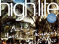 BA-Highlife-Nov-11