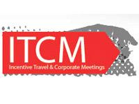ITCM_thumb