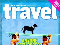 ST_travel_Nov_12