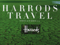 harrods_march_2014