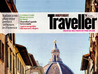 independant_travel_feb13