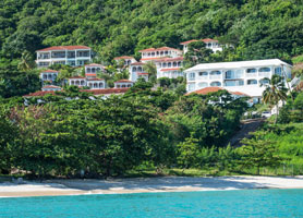 Mount Cinnamon – Mount Cinnamon Grenada Resort