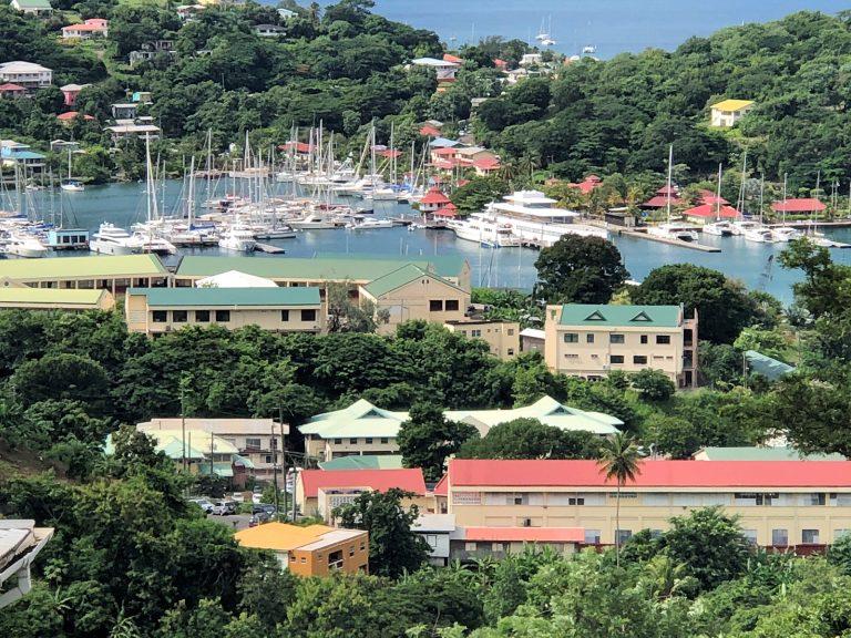 Press – Mount Cinnamon Grenada Resort